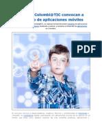 Convocan_a_concurso_de_aplicaciones_móviles_en_Colombia