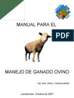 MANUAL_PR_CTICO_GANADO_OVI.pdf