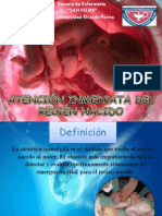 ATENCIÓN INMEDIATA DEL RECIÉN NACIDO uni (3)