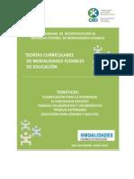 teorias_curriculares