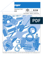 Transmiciones Automatisadas[1] Fuller
