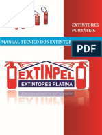 Manual t+®cnico dos extintores port+íteis 2011_2