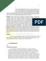 OXIDOS,BASES,SAIS E ÁCIDOS(1)(1)