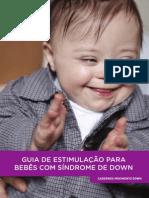 3-6-estimulação.pdf