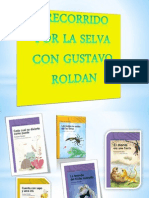 Gustavo Roldan