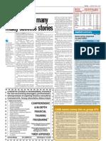 thesun 2009-04-06 page12 hai-o creats many malay success stories