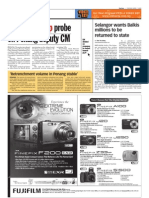 thesun 2009-04-07 page06 macc wraps up probe on penang deputy cm