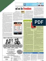 thesun 2009-04-07 page10 formula for failure