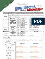 TemposCompostos_Exercicios_Correccao.doc