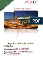 Rapport - Nabil El Haouari NEW 1