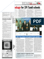 thesun 2009-04-02 page02 rm80m aid package for 374 tamil schools