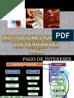 8.- PAGO DE INTERESES Y MODALIDADES DE PAGO.pptx