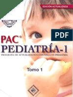 PacPediatría1