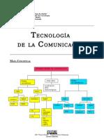 4eso 3 Tecnologia de La Comunicacion