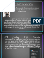 10.- LA COMPENSACION.ppt