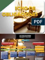 1.- PRESENTACION DEL CURSO, CONCEPCIONES, ELEMENTOS..pptx