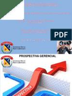 Tercera Actividad Complementaria Prospectiva Gerencial Carlos Julio Pineda Granados 0104350