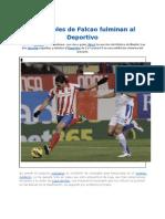 Cinco_goles_de_Falcao_fulminan_al_Deportivo_de_la_Coruña