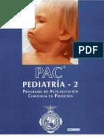 Pac Pediatria 2