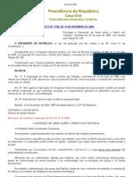 Convenção de Viena sobre o Direito dos Tratados de 1969