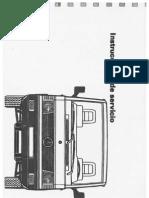 Manual de Usuario Original Para Imprimir Doble Faz