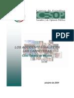 ACST002 Los Accidentes Viales en Las Carreteras...(2)