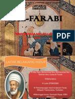 AL-FARABI TITAS