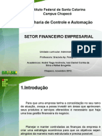 Artigo Setor Financeiro_apres