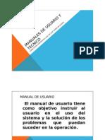 MANUALES DE USUARIO Y TECNICO.pdf