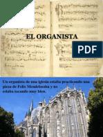 EL ORGANISTA.ppsx