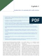 colpochapteres01.pdf