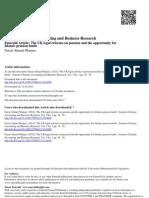 jurnal akuntansi islam