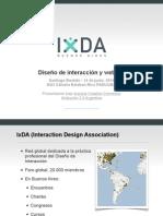 Presentacion Dg3rico Fadu 14jun2010 100614214332 Phpapp02