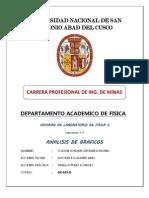 Informe Fisica II -1