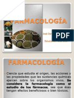 farmacologa-100622112202-phpapp02