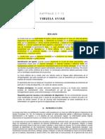 2.7.12_Viruela_aviar.pdf