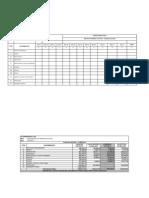 4º medição IFPI