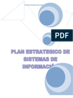 Peti(Municipalidad)FINAL