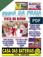 Beira Da Praia 245