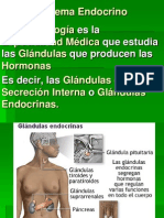 9. Sistema Endocrino.ppt