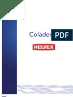 Catalogo Helvex