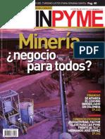 latinpyme82