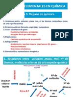 CÁLCULOS+ELEMENTALES+EN+QUÍMICA++1213+web