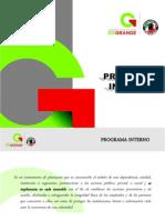 Programa Interno 1 p4