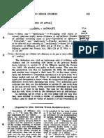 R v. Mowatt [1968] 1 Q.B. 421