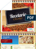 recetario_otono
