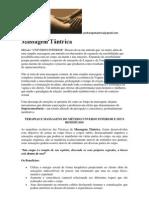 Massagem+Tantrica+Original++.pdf