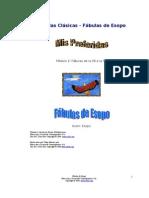 Fabulas026a050-modulo02[1]