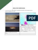 Darvaza Con Paper