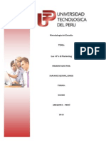 Metodologia Del Estudio (2)